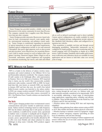 Marine Technology Magazine, page 76,  Jul 2013 GPS