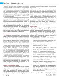Marine Technology Magazine, page 34,  Sep 2013 energy