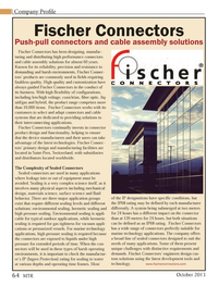 Marine Technology Magazine, page 64,  Oct 2013 uid/gas