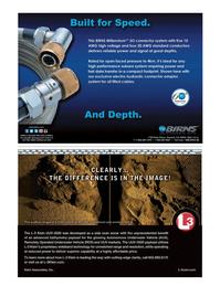Marine Technology Magazine, page 17,  Jan 2014