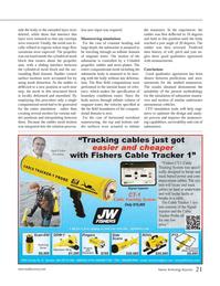 Marine Technology Magazine, page 21,  Jan 2014 simulation