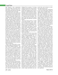 Marine Technology Magazine, page 24,  Mar 2014