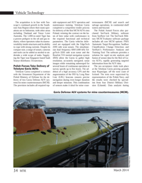 Marine Technology Magazine, page 34,  Mar 2014