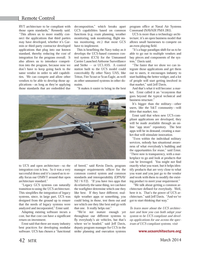 Marine Technology Magazine, page 42,  Mar 2014