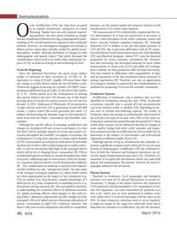 Marine Technology Magazine, page 46,  Mar 2014