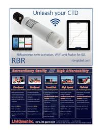 Marine Technology Magazine, page 57,  Mar 2014