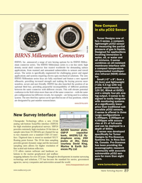 Marine Technology Magazine, page 89,  Mar 2014