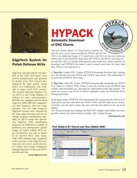 Marine Technology Magazine, page 59,  Apr 2014 web-map serv