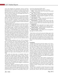 Marine Technology Magazine, page 26,  May 2014