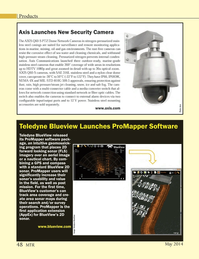 Marine Technology Magazine, page 48,  May 2014 steel