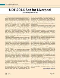 Marine Technology Magazine, page 58,  May 2014