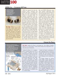 Marine Technology Magazine, page 18,  Jul 2014