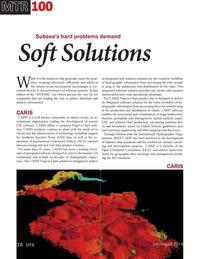 Marine Technology Magazine, page 38,  Jul 2014