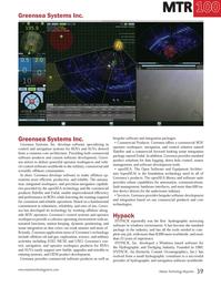 Marine Technology Magazine, page 39,  Jul 2014