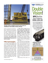Marine Technology Magazine, page 51,  Jul 2014