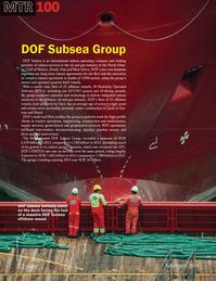 Marine Technology Magazine, page 52,  Jul 2014