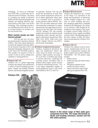 Marine Technology Magazine, page 61,  Jul 2014
