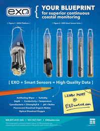 Marine Technology Magazine, page 17,  Sep 2014