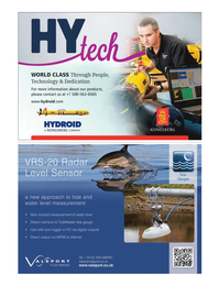 Marine Technology Magazine, page 39,  Sep 2014