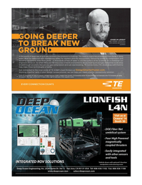 Marine Technology Magazine, page 43,  Sep 2014