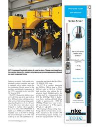 Marine Technology Magazine, page 53,  Sep 2014