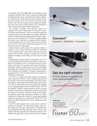 Marine Technology Magazine, page 55,  Sep 2014