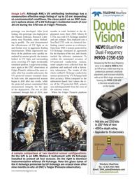 Marine Technology Magazine, page 59,  Sep 2014