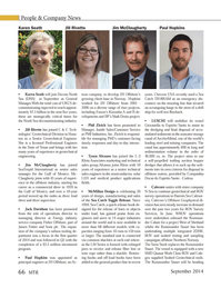 Marine Technology Magazine, page 66,  Sep 2014