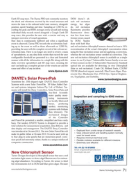 Marine Technology Magazine, page 71,  Sep 2014