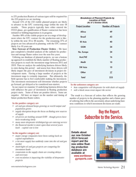 Marine Technology Magazine, page 21,  Oct 2014