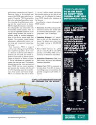 Marine Technology Magazine, page 25,  Oct 2014