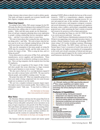 Marine Technology Magazine, page 41,  Oct 2014