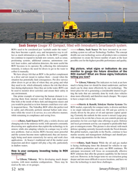 Marine Technology Magazine, page 52,  Jan 2015