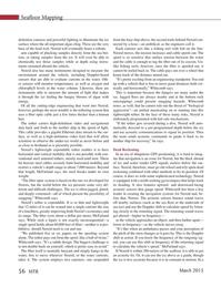 Marine Technology Magazine, page 56,  Mar 2015
