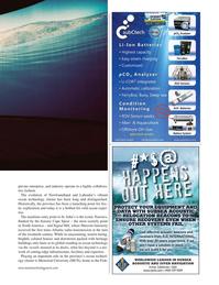 Marine Technology Magazine, page 59,  Mar 2015