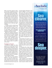 Marine Technology Magazine, page 61,  Mar 2015