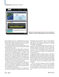 Marine Technology Magazine, page 62,  Mar 2015