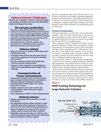 Marine Technology Magazine, page 22,  Apr 2015