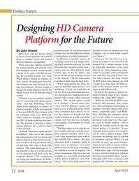 Marine Technology Magazine, page 52,  Apr 2015