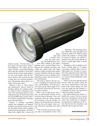 Marine Technology Magazine, page 53,  Apr 2015