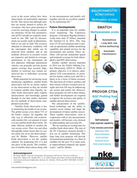 Marine Technology Magazine, page 37,  May 2015
