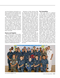 Marine Technology Magazine, page 61,  May 2015