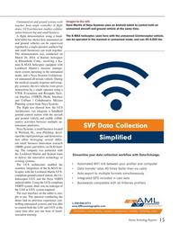 Marine Technology Magazine, page 15,  Jun 2015