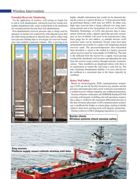 Marine Technology Magazine, page 18,  Jun 2015