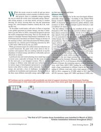 Marine Technology Magazine, page 29,  Jun 2015