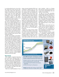 Marine Technology Magazine, page 31,  Jun 2015