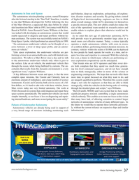Marine Technology Magazine, page 37,  Jun 2015
