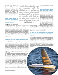 Marine Technology Magazine, page 39,  Jun 2015