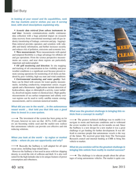 Marine Technology Magazine, page 40,  Jun 2015