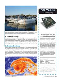 Marine Technology Magazine, page 49,  Jun 2015